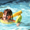 Additional Children's Swim Lanes